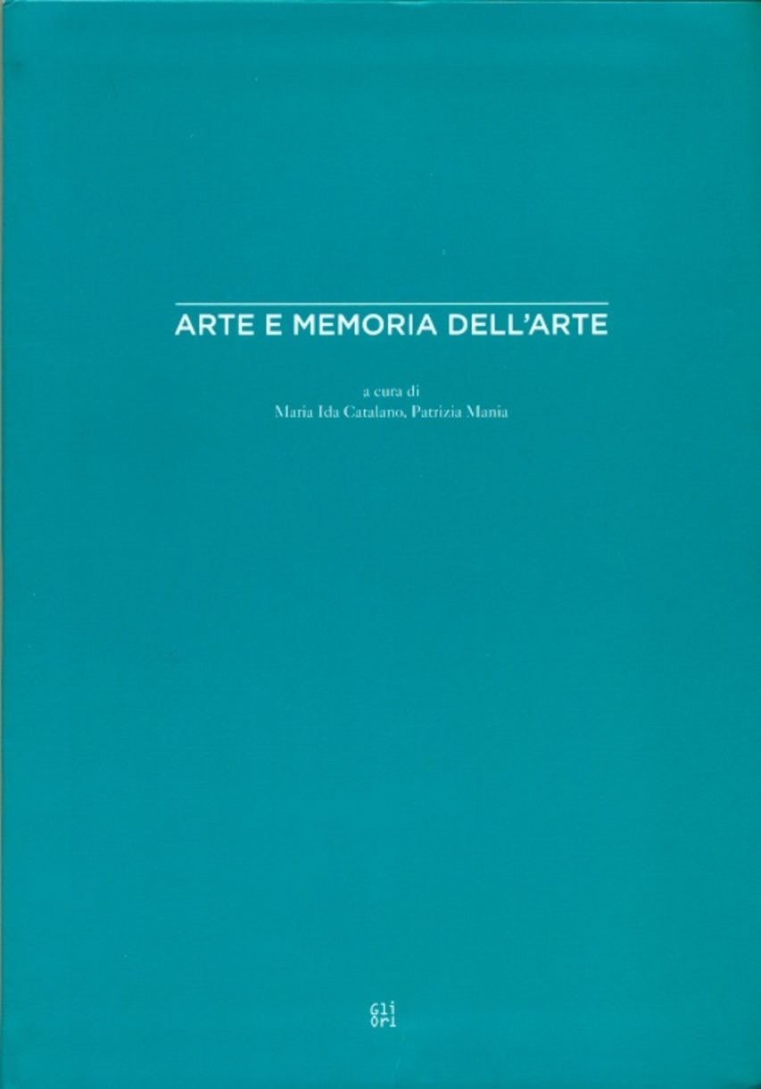 https://cbccoop.it/app/uploads/2017/05/COP-La-memoria-nellarchivio-pdf.jpg