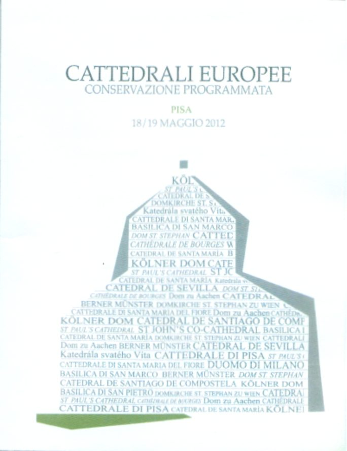 https://cbccoop.it/app/uploads/2017/05/Cattedrali-Europee-COP-pdf.jpg