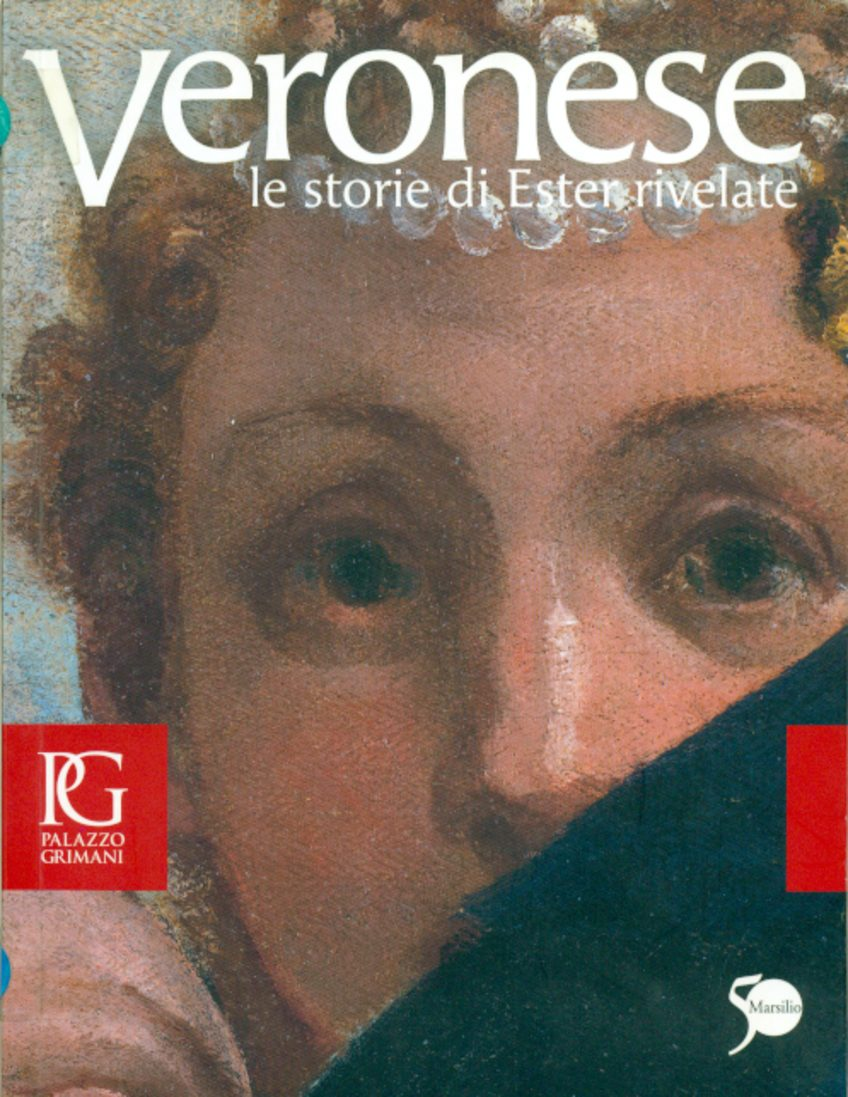 http://cbccoop.it/app/uploads/2017/05/Veronese-COP-pdf.jpg