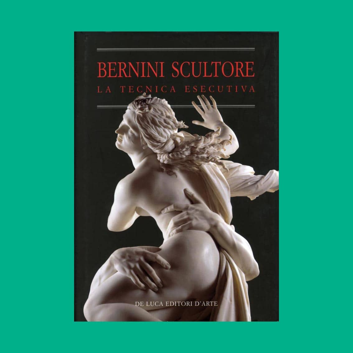 https://cbccoop.it/app/uploads/2017/06/Bernini-scultore.jpg