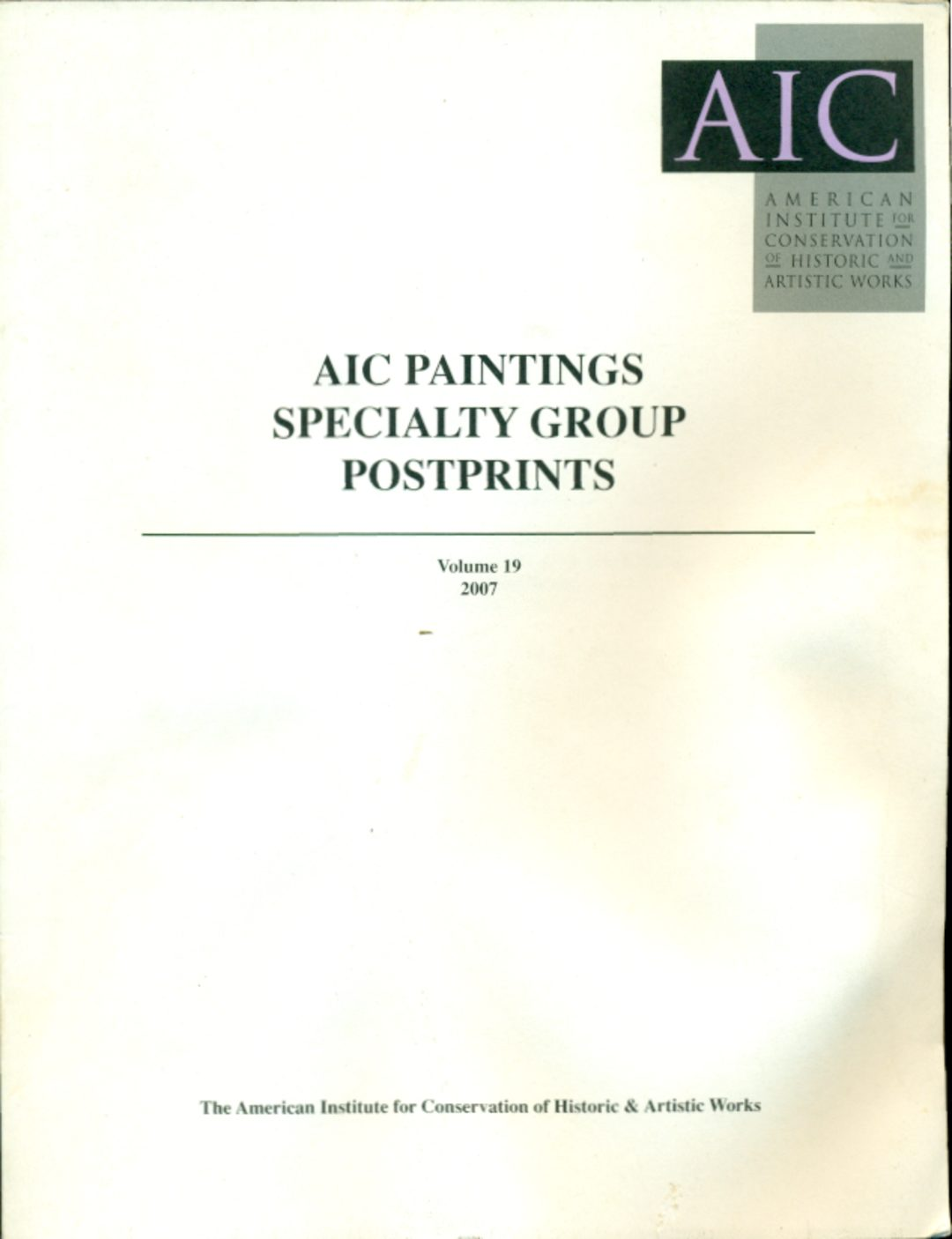 http://cbccoop.it/app/uploads/2017/06/COP-AIC-Postprints-Fen.-Deter.-pdf.jpg