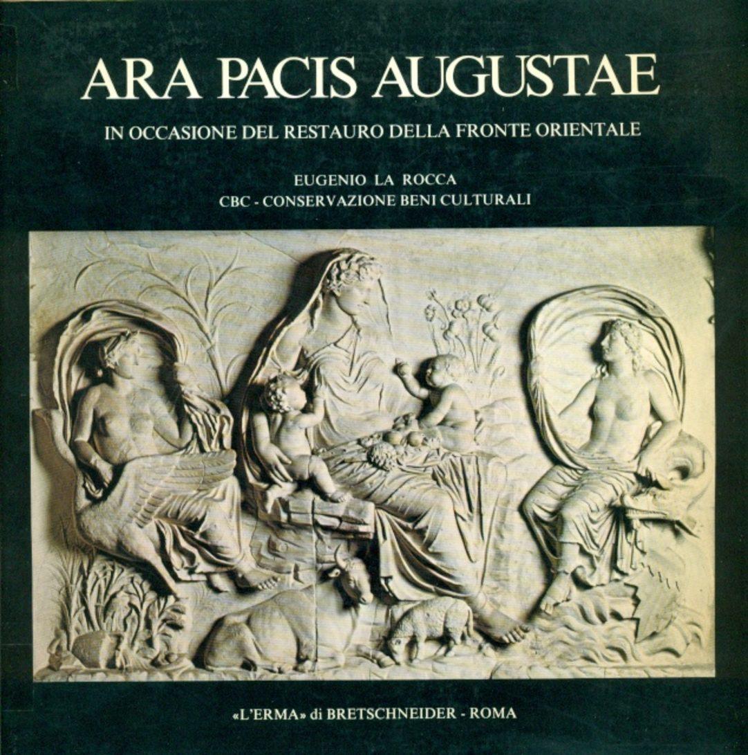 http://cbccoop.it/app/uploads/2017/06/COP-Augusto-Ara-Pacis-pdf.jpg