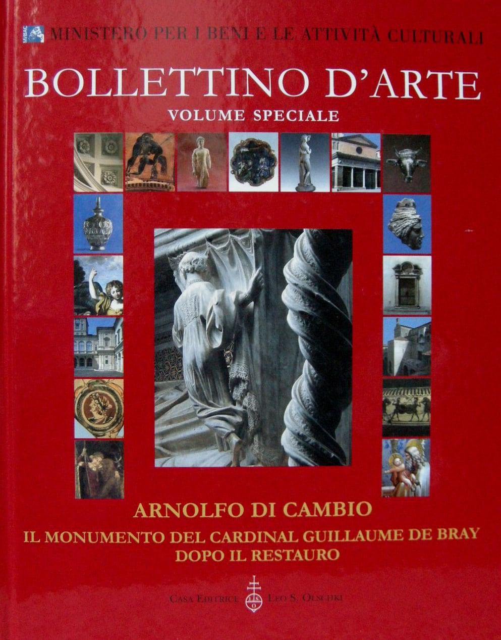 https://cbccoop.it/app/uploads/2017/06/COP-Bollettino-darte-Arnolfo-di-Cambio.jpg
