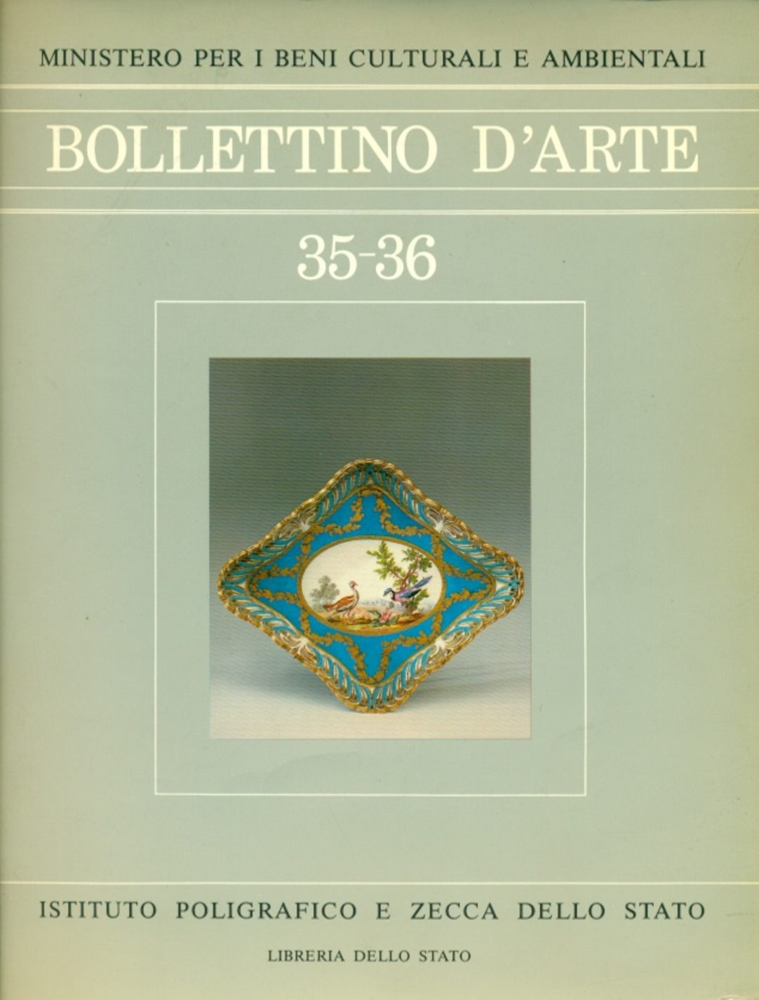 http://cbccoop.it/app/uploads/2017/06/COP-Bollettino-darte-pdf.jpg