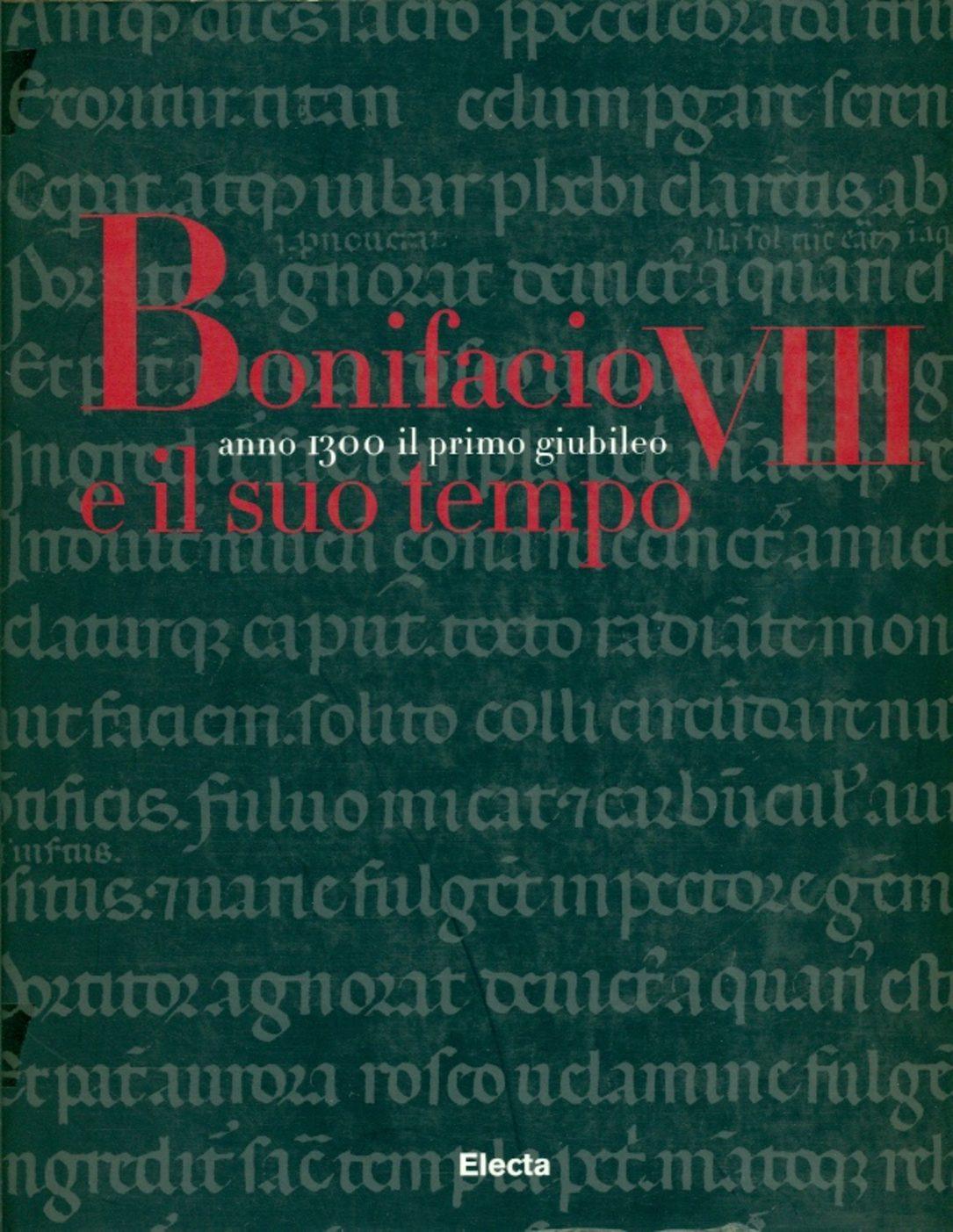 http://cbccoop.it/app/uploads/2017/06/COP-Bonifacio-VIII-pdf.jpg