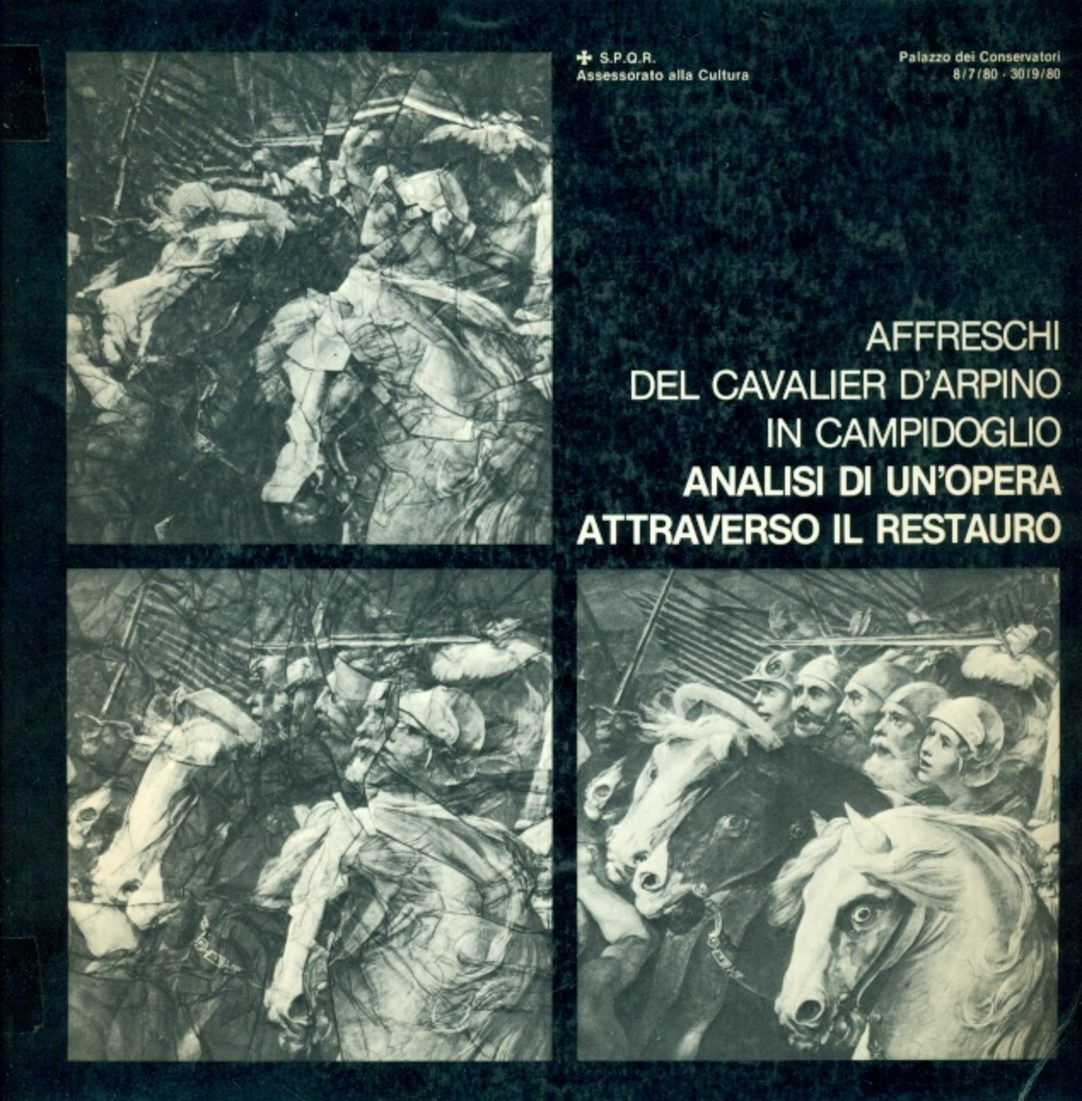 https://cbccoop.it/app/uploads/2017/06/COP-Cavalier-dArpino-pdf.jpg