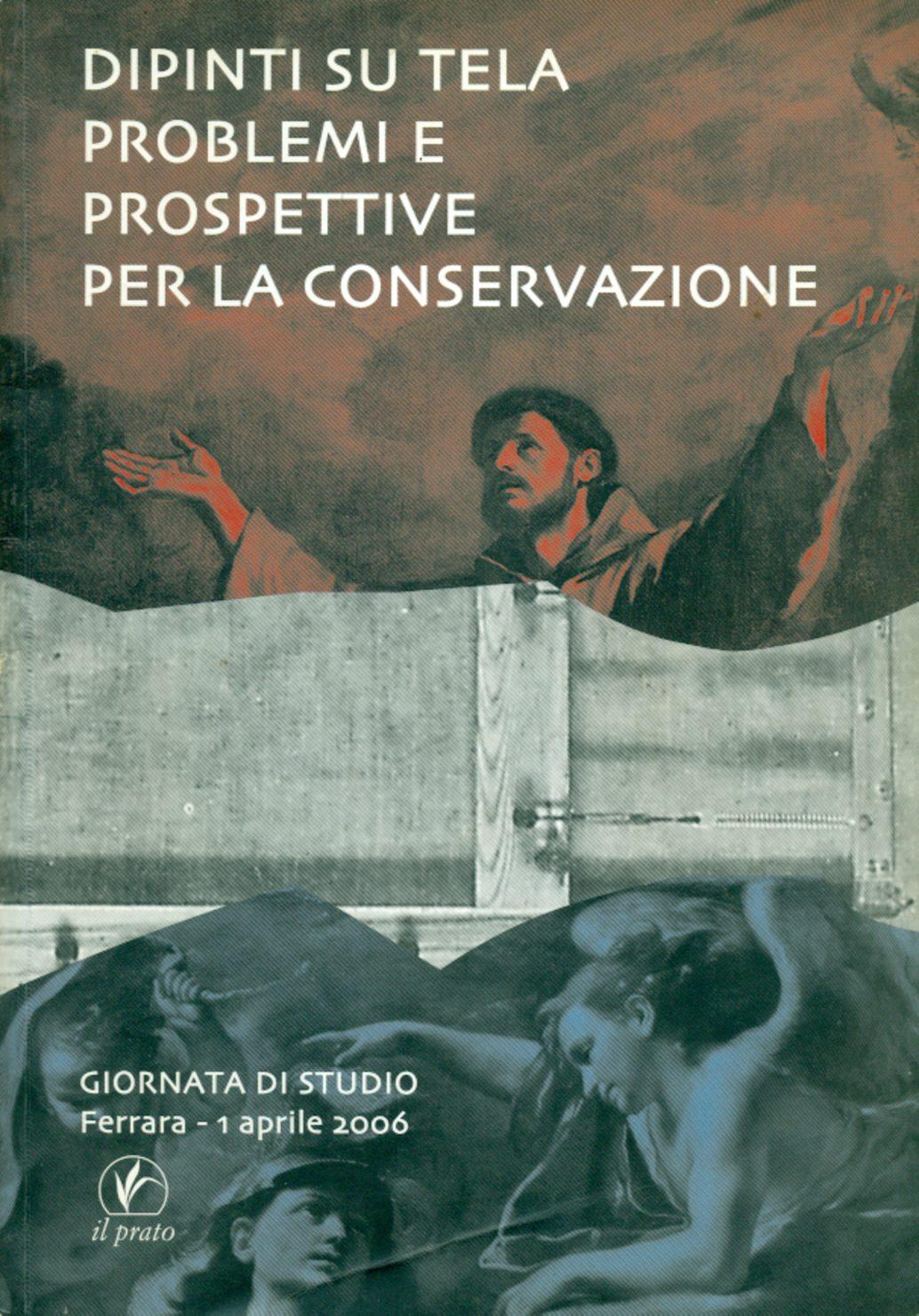 http://cbccoop.it/app/uploads/2017/06/COP-Dipinti-su-tela-Ferrara-pdf.jpg