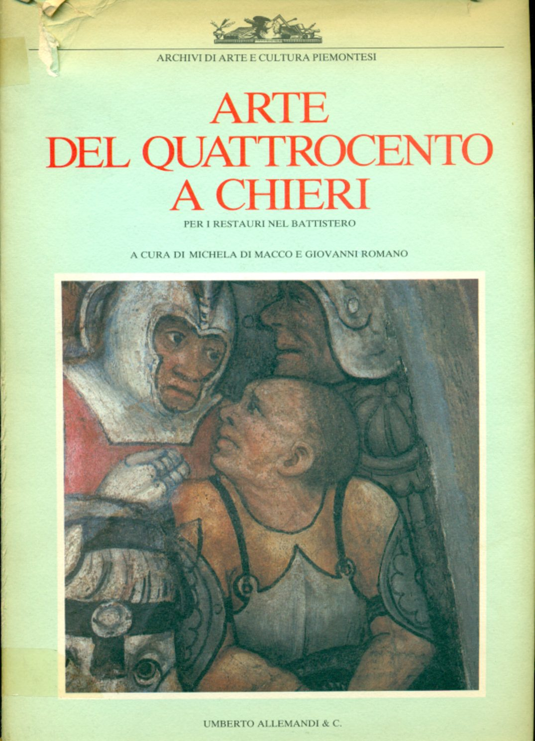 http://cbccoop.it/app/uploads/2017/06/COP-Duomo-Chieri-pdf.jpg