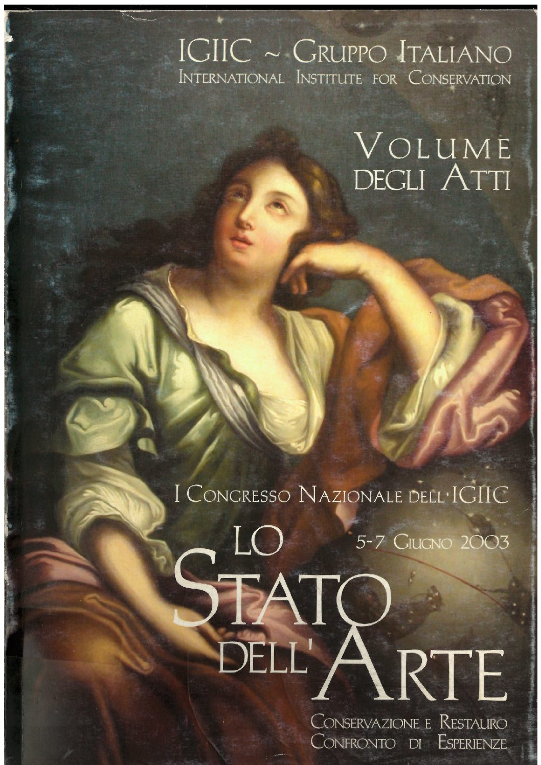 https://cbccoop.it/app/uploads/2017/06/COP-Lo-stato-dellArte-2003-pdf.jpg