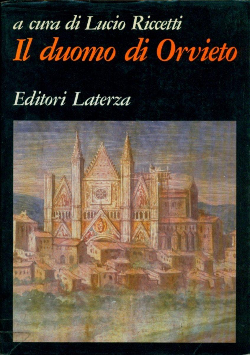 http://cbccoop.it/app/uploads/2017/06/COP-Rilievi-della-Facciata-Duomo-Orvieto-pdf.jpg
