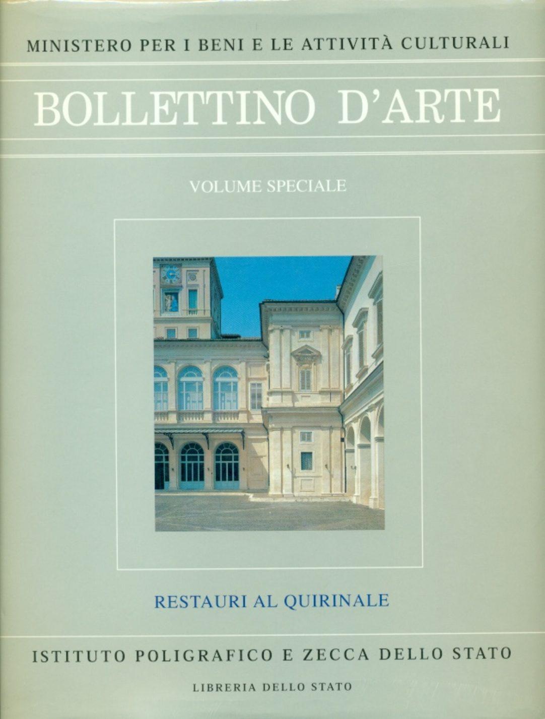 http://cbccoop.it/app/uploads/2017/06/COP-Sala-delle-Dame-e-Alessandro-VII-pdf.jpg