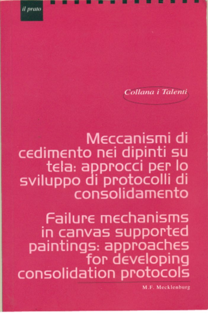 http://cbccoop.it/app/uploads/2017/06/COP-Tratt.-cons.-strutturale-dipinti-su-tela-pdf.jpg