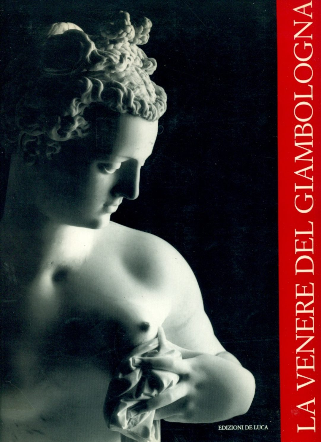 https://cbccoop.it/app/uploads/2017/06/COP-Venere-Giambologna-pdf.jpg