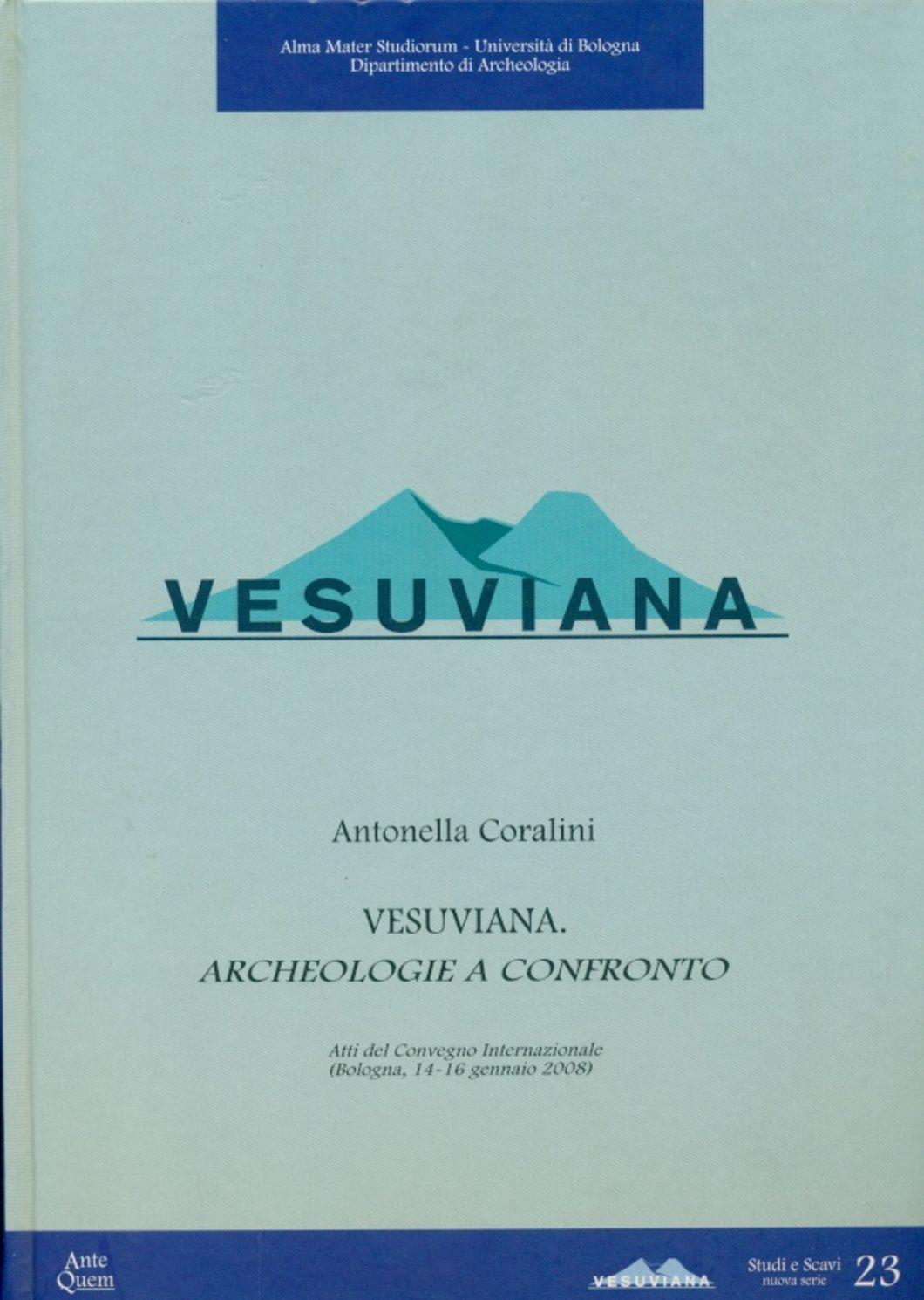 http://cbccoop.it/app/uploads/2017/06/COP-Vettii-Pompei-pdf.jpg