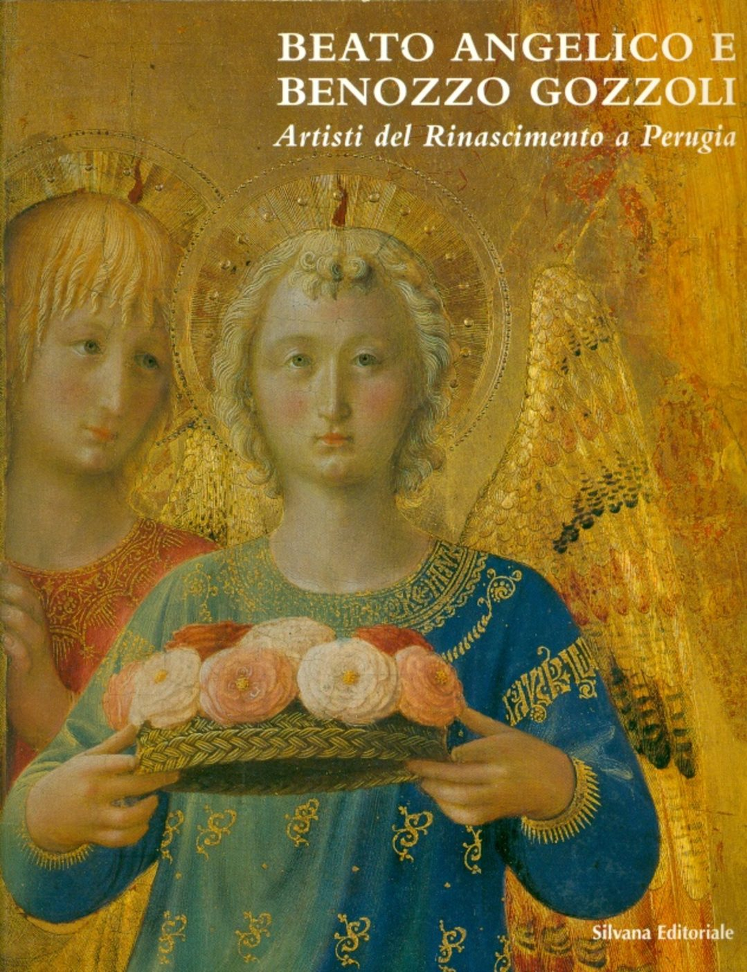 https://cbccoop.it/app/uploads/2017/06/COPbenozzo-gozzoli-narni-pdf.jpg