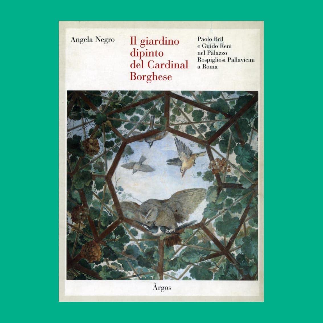 https://cbccoop.it/app/uploads/2017/06/Il-giardino-dipinto-del-Cardinal-Borghese.jpg