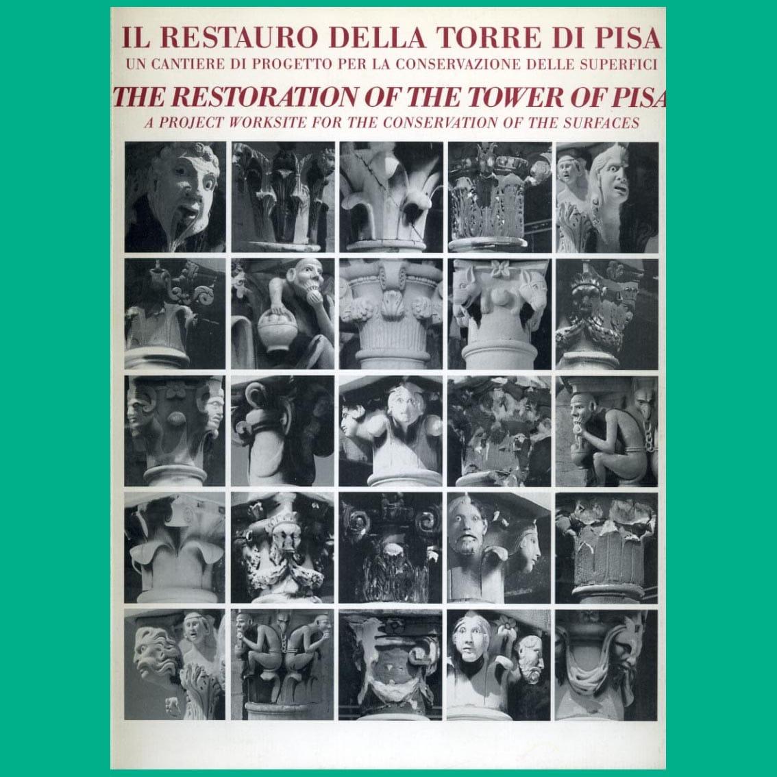 http://cbccoop.it/app/uploads/2017/06/Il-restauro-della-Torre-di-Pisa.jpg