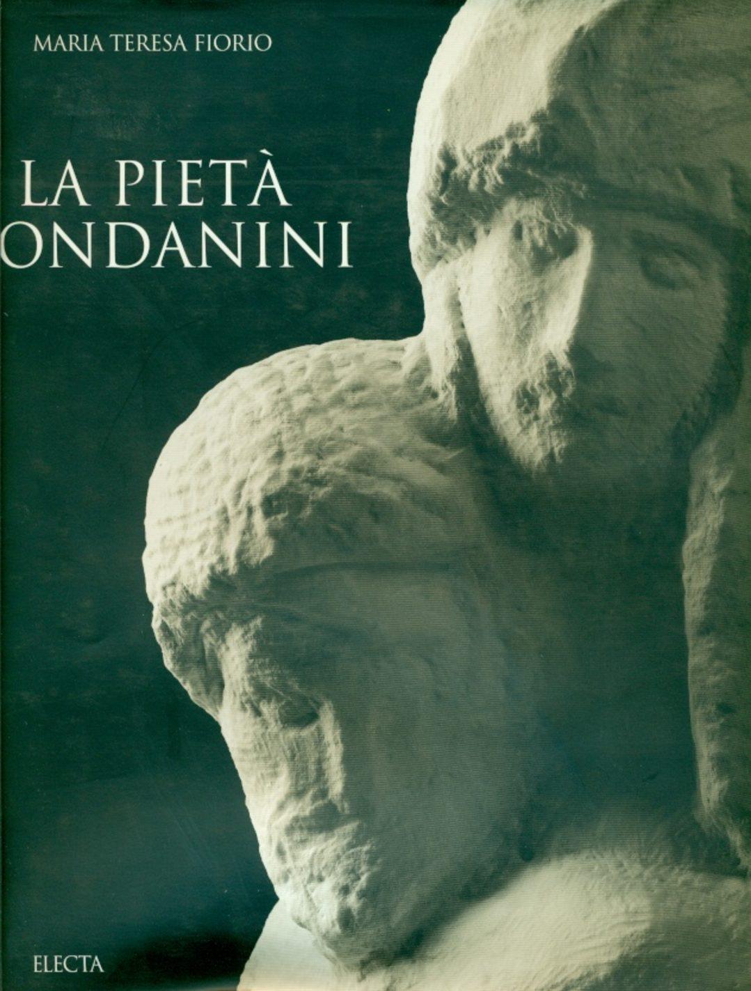 http://cbccoop.it/app/uploads/2017/06/M.Fiorio-PIETA-Rondanini-Vedovello.-pdf.jpg