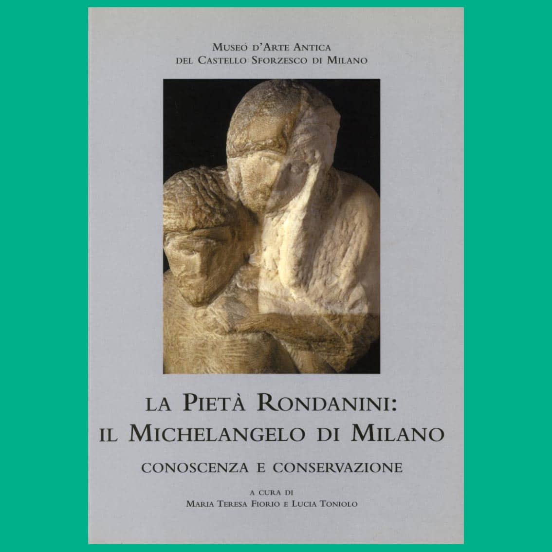 https://cbccoop.it/app/uploads/2017/06/Pietà-Rondanini-Michelangelo-di-Milano.jpg