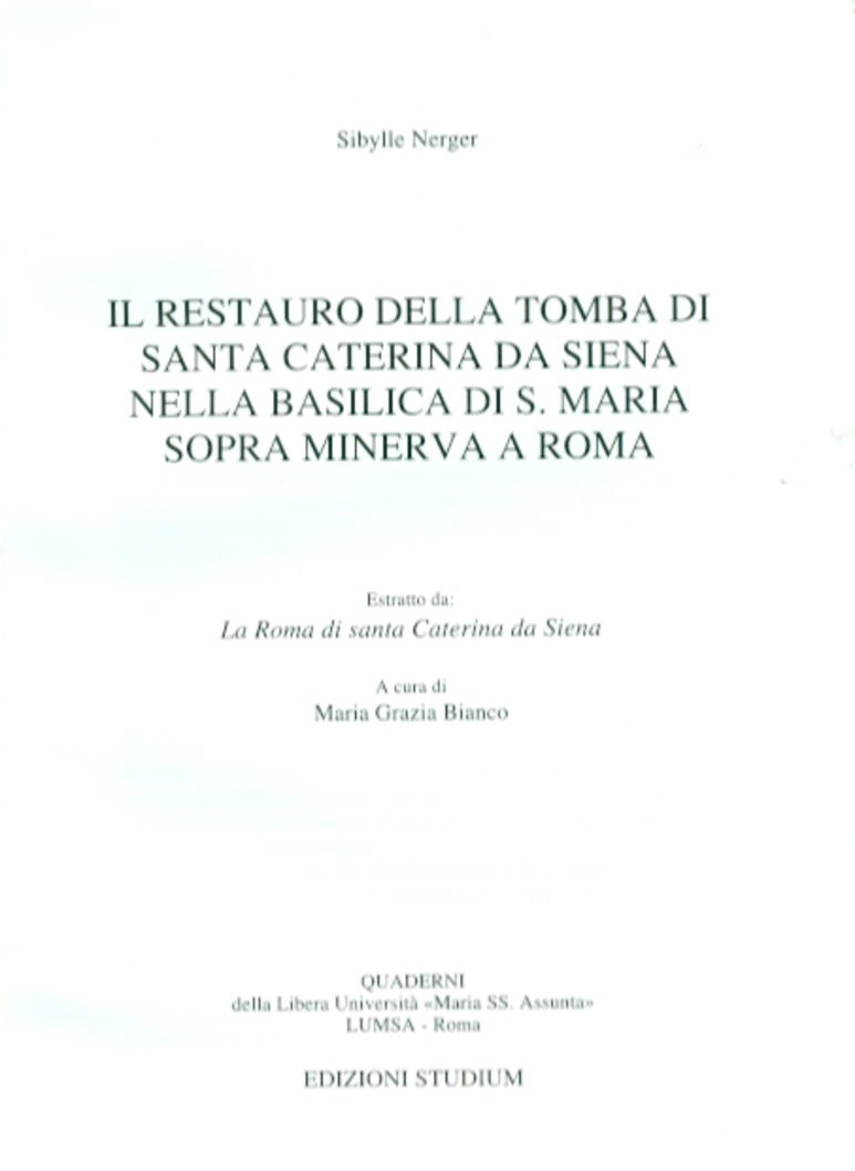 http://cbccoop.it/app/uploads/2017/06/Tomba-Santa-Caterina-COP-pdf.jpg