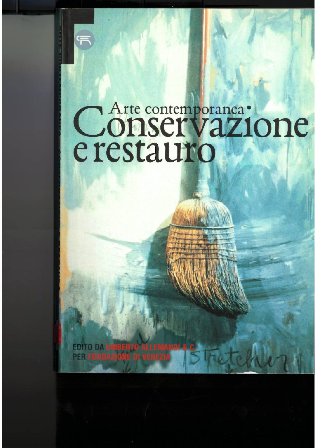 https://cbccoop.it/app/uploads/2017/09/COP-ARTE-CONTEMPORANEA-CONSERVAZIONE-E-RESTAURO-SILVESTRI-pdf.jpg